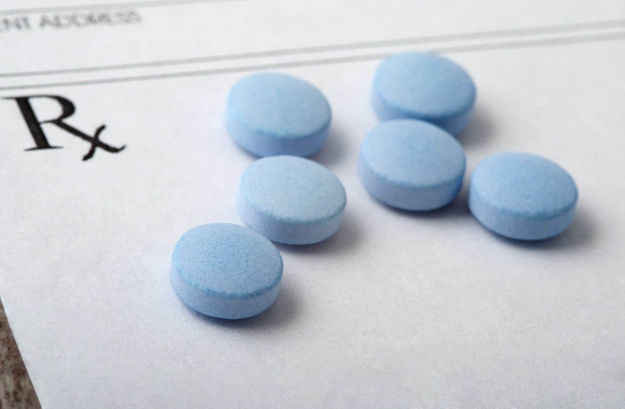 Hydromorphone - Abuse, Addiction, and Effects - Opioid Help
