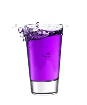 Despite its popularity, Lean Is A Dangerous And Addictive Drink